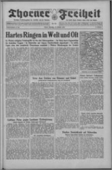 Thorner Freiheit 1944.10.24, Jg. 6 nr 251