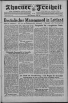 Thorner Freiheit 1944.10.25, Jg. 6 nr 252