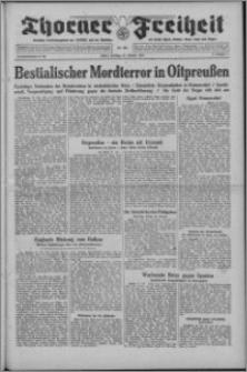 Thorner Freiheit 1944.10.27, Jg. 6 nr 254