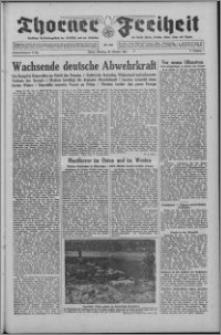 Thorner Freiheit 1944.10.30, Jg. 6 nr 256