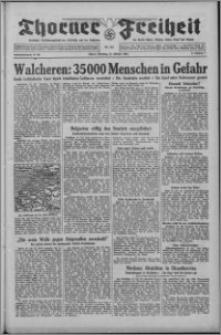 Thorner Freiheit 1944.10.31, Jg. 6 nr 257