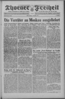 Thorner Freiheit 1944.11.03, Jg. 6 nr 260