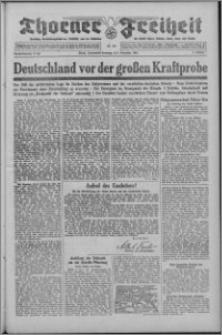 Thorner Freiheit 1944.11.04/05, Jg. 6 nr 261