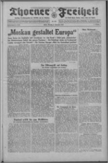 Thorner Freiheit 1944.11.06, Jg. 6 nr 262