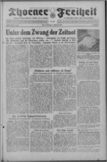 Thorner Freiheit 1944.11.07, Jg. 6 nr 263