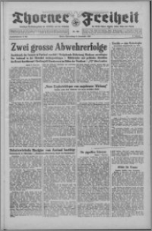 Thorner Freiheit 1944.11.09, Jg. 6 nr 265