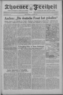 Thorner Freiheit 1944.11.21, Jg. 6 nr 275