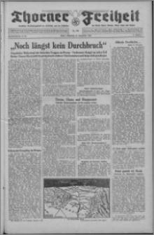 Thorner Freiheit 1944.11.22, Jg. 6 nr 276