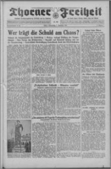 Thorner Freiheit 1944.12.07, Jg. 6 nr 289