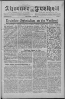 Thorner Freiheit 1944.12.19, Jg. 6 nr 299