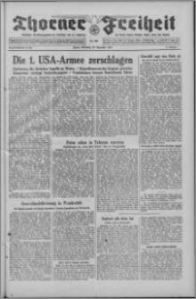 Thorner Freiheit 1944.12.20, Jg. 6 nr 300