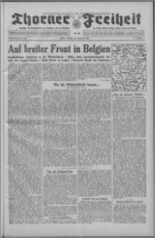 Thorner Freiheit 1944.12.22, Jg. 6 nr 302