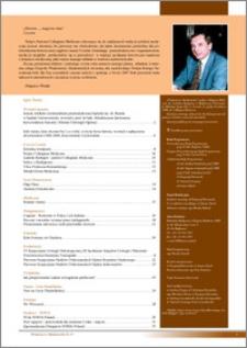 Wiadomości Akademickie 2006 nr 23