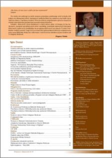 Wiadomości Akademickie 2008 nr 30