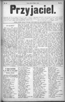 Przyjaciel : pismo dla ludu 1880 nr 10