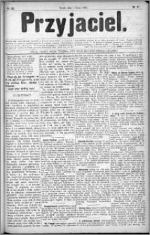 Przyjaciel : pismo dla ludu 1880 nr 27