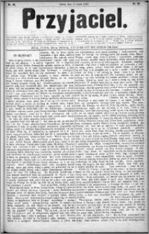 Przyjaciel : pismo dla ludu 1880 nr 29
