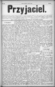 Przyjaciel : pismo dla ludu 1880 nr 31