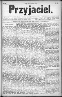 Przyjaciel : pismo dla ludu 1880 nr 32