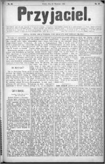 Przyjaciel : pismo dla ludu 1880 nr 39