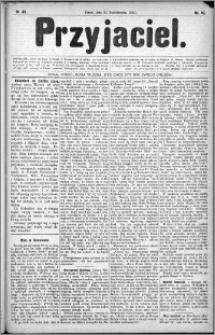 Przyjaciel : pismo dla ludu 1880 nr 43
