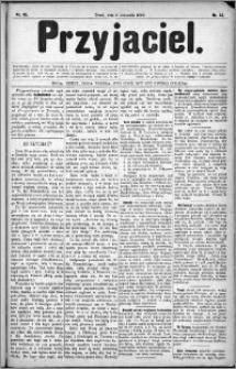 Przyjaciel : pismo dla ludu 1880 nr 45