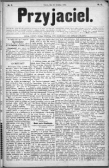 Przyjaciel : pismo dla ludu 1880 nr 51