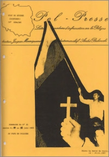 Pol-Presse 1983 no 41