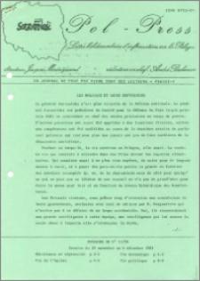 Pol-Presse 1983 no 59