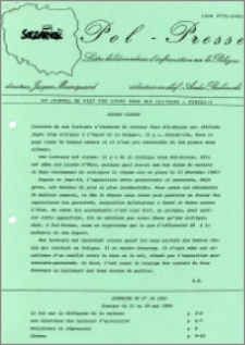 Pol-Presse 1984 no 84