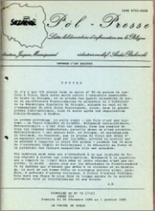 Pol-Presse 1985 nr 112