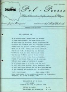 Pol-Presse 1985 nr 114