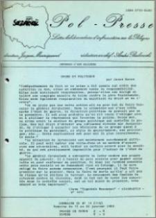 Pol-Presse 1985 nr 115
