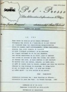 Pol-Presse 1985 nr 121