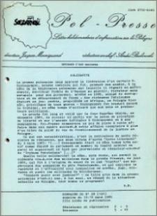 Pol-Presse 1985 nr 124