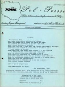 Pol-Presse 1985 nr 125