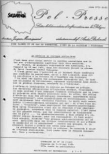Pol-Presse 1985 nr 132