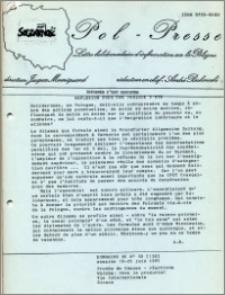Pol-Presse 1985 nr 138