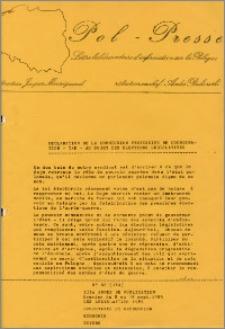 Pol-Presse 1985 nr 144