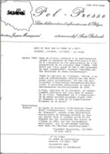 Pol-Presse 1987 nr 238