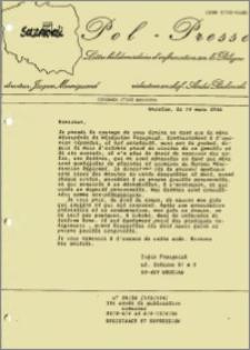 Pol-Presse 1986 nr 173/174