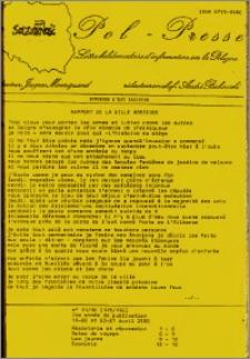 Pol-Presse 1986 nr 175/176
