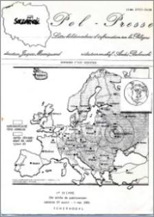 Pol-Presse 1986 nr 177
