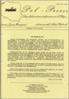 Pol-Presse 1986 nr 183/184