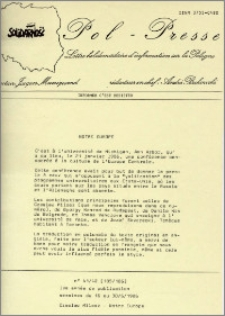 Pol-Presse 1986 nr 185/186