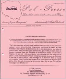 Pol-Presse 1986 nr 195/196