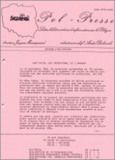 Pol-Presse 1986 nr 200/201