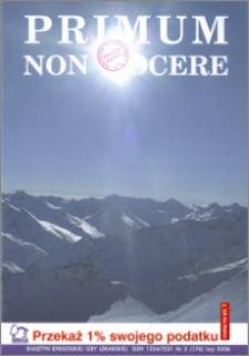 Primum Non Nocere 2006 nr 2