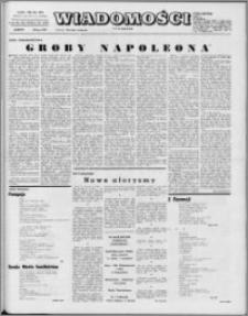 Wiadomości, R. 27 nr 29 (1372), 1972