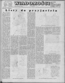 Wiadomości, R. 27 nr 30 (1373), 1972